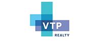 VTP Realty